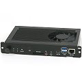 Aaronn Electronic OPS (STv2) Celeron 2000E @ 2x 2,2GHz 4GB Embedded PC ohne HDD