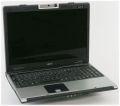 """17"""" Acer Aspire 9300 AMD X2 defekt für Bastler(ohne NT/HDD) norw."""