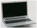 """15,6"""" Acer Aspire V5-551G AMD A8 1,6GHz 4GB (ohne NT/ Deckel) norw. B-Ware"""