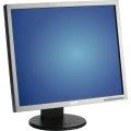 "19"" TFT LCD Acer B193 1280 x 1024 VGA DVI-D Monitor"