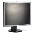 "19"" TFT LCD Acer B193L IPS 1280 x 1024 VGA DVI-D 5ms Monitor"