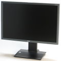 "22"" TFT LCD Acer B223W Pivot LED Widescreen 1680 x 1050 Monitor"