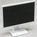 "22"" TFT LCD Acer B223WL Pivot 1680 x 1050 LED Monitor defekt Displaybruch"