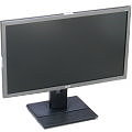 """24"""" TFT LCD Acer B246HL Pivot 1920 x 1080 FullHD Monitor LED-Backlight"""