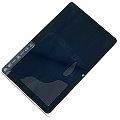 """Acer ICONIA W510 Tablet 10.1"""" defekt Atom Z2760 @ 1,5GHz 2GB 32 GB"""