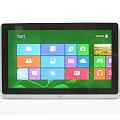 "11,6"" Acer ICONIA W701P Core i5 @ 1,8GHz 4GB 120GB SSD Win 8.1 Pro WiFi + 3G"