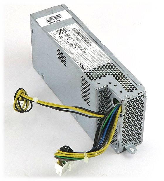 Acer Netzteil 220W für Veriton X4640G Modell PS-3221-9AE