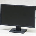 "24"" TFT LCD Acer V246HL 1920 x 1080 LED-Backlight Monitor"