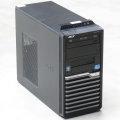 Acer Veriton M4610G Core i3 2120 @ 3,3GHz 4GB 320GB DVDRW Tower B-Ware