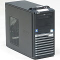 Acer Veriton M4610G Pentium Dual Core G630 @ 2,7GHz 4GB 500GB DVD-ROM Mini-Tower