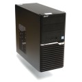 Acer Veriton M4640G Quad Core i5 6400 @ 2,7GHz 8GB 256GB SSD USB 3.0