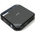 Acer Veriton N281G Intel Atom D425 @ 1,8GHz 2GB 16GB SSD USFF Tiny PC ohne Netzteil