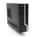 Acer Veriton X4630G Core i3 4130 @ 3,4GHz 4GB 500GB DVD±RW USB 3.0 Small Desktop