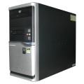 Acer AcerPower M8 Athlon 64 3800+ @ 2,4GHz 1GB 80GB DVD GeForce 6100 Tower PC