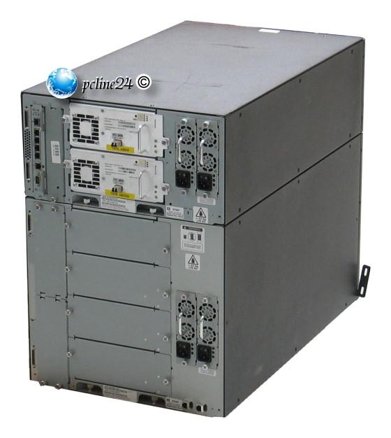 synchronous condenser image l