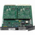 Alcatel INT-IP2 Platine 3BA 23193 Telephone System Board für OmniPCX 4400