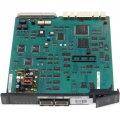 Alcatel INTOF Platine 3BA 53118 Telephone System Board für OmniPCX 4400
