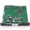 Alcatel INTOF2 3BA 23260 Platine Baugruppe für OmniPCX 4400
