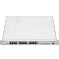 Alcatel Lucent OmniAccess 4324 Switch für Access Point 24x Port PoE