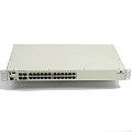 Alcatel-Lucent OmniSwitch 6400-P24 managed Gigabit Switch 24 Port