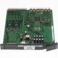 Alcatel NPRAE Platine 3BA 23254 für OmniPCX 4400