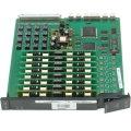 Alcatel UA 32 Platine 3BA 53050 für OmniPCX 4400