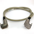 Amphenol VHDCI auf VHDCI 1m SCSI Kabel 68-pin Compaq 313374-003