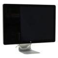 "24"" Apple A1267 LED Cinema HD Display 1920 x 1200 1000:1 Webcam"