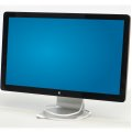 "27"" Apple Thunderbolt Display A1407 B-Ware"