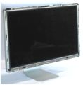 "Apple 27"" Thunderbolt Display 2560 x 1440 Monitor ohne Glasscheibe"