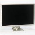 "Apple Cinema HD 30"" Display 2560 x 1600 Monitor DVI-D B- Ware ohne Netzteil"
