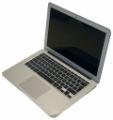 "13"" Apple MacBook Air 6,2 i7 4650U 8GB defekt für Baster (ohne NT) MID-2013"