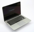 "13"" Apple MacBook Pro 11,1 Core i7 4558U @ 2,8GHz 16GB Late-2013 (ohne SSD/NT)"