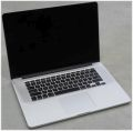 "13"" Apple MacBook Pro 11,1 i5 4258U @ 2,4GHz 8GB 256GB SSD Füße fehlen Staingate Late-2013"