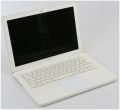 Apple MacBook 6,1 P7550 2,26GHz 4GB 160GB DVDRW norw. Late-2009 B-Ware
