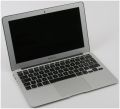 "11,6"" Apple MacBook Air 6,1 i5 4250U 4GB defekt für Bastler (ohne NT/Deckel) Mid 2013"