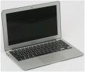 "11,6"" Apple MacBook Air 6,1 i5 4250U 1,3GHz 4GB (ohne NT/SSD/Deckel) engl. mid 2013 B-Ware"