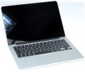"13,3"" Apple MacBook Pro 12,1 i7 5557U 3,1GHz 16GB (ohne SSD/NT) Early 2015"