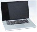 "15,4"" Apple MacBook Pro 8,2 Core i7 2675QM Logicboar defekt (ohne NT) Early 2011"