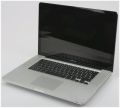 "15"" Apple MacBook Pro 8,2 i7 defekt (ohne NT/SSD/Akku) beschädigt"