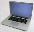 Apple MacBook Pro 8,2 i7 2635QM Mainboard Displaystreifen (ohne NT) C-Ware