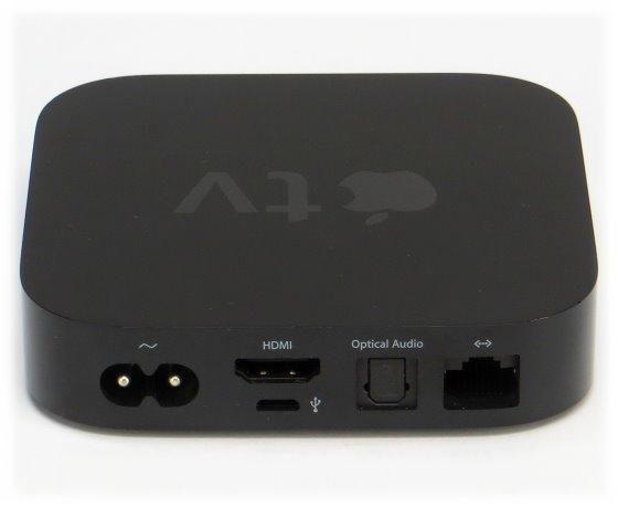apple tv 3gen 3rd gen 3 generation md199fd a mediaplayer. Black Bedroom Furniture Sets. Home Design Ideas