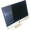 """Apple iMac 21,5"""" 13,1 Core i5 3330S @ 2,7GHz 8GB 1TB Glasbruch C- Ware Late 2012"""