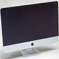 "Apple iMac 21,5"" 14,1 Quad Core i5 4570R @ 2,7GHz 8GB 1TB Computer (Late 2013)"