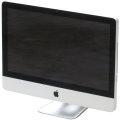 "Apple iMac 21,5"" 10,1 Core 2 Duo E7600 @ 3,06GHz 4GB DVD±RW Computer defekt"