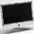 "Apple iMac 21,5"" 12,1 Quad Core i5-2400S @ 2,5GHz 4GB DVD±RW Computer defekt"