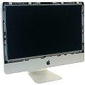 "Apple iMac 21,5"" 11,2 Core i5 680 @ 3,6GHz 4GB ohne Glas/HDD C- Ware Mid 2010"