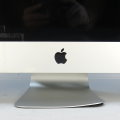 "Apple iMac 21,5"" 10,1 Core 2 Duo E7600 @ 3,06GHz 4GB 500GB (Late 2009) B-Ware"