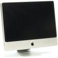 "Apple iMac 24"" 7,1 Core 2 Duo T7700 @ 2,4GHz ohne RAM/HDD defekt (Mid 2007)"