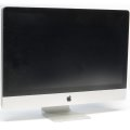 "Apple iMac 27"" 11,3 Core i7 870 @ 2,93GHz ohne RAM/HDD/Grafikkarte Mid 2010"